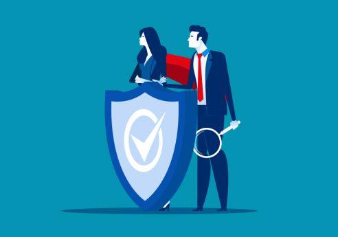 Understanding your insurance requirements